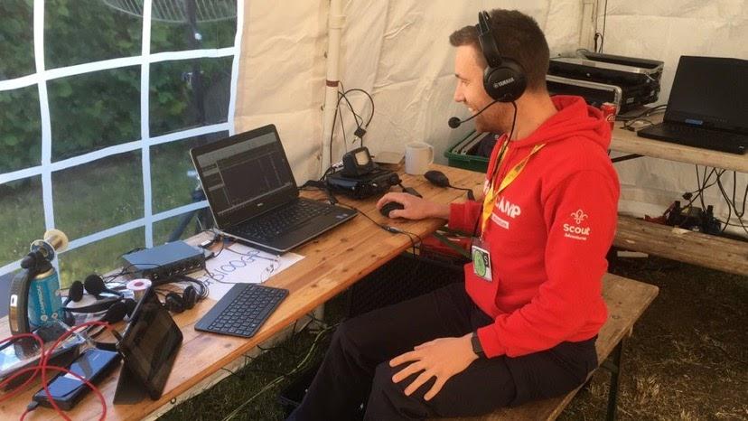 Uncategorised – MØLTE's Amateur Radio Blog